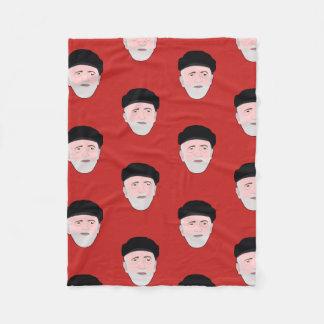 Corbyn Blanket