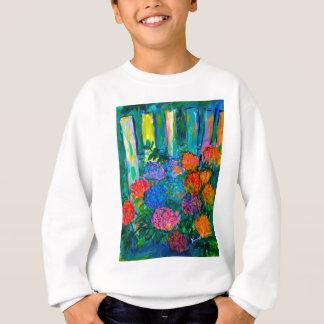 Cordial Sweatshirt