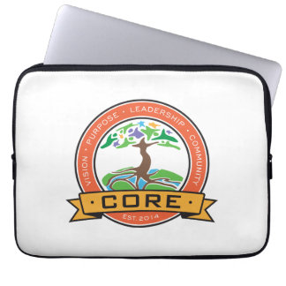 CORE 13 COMPUTER CASE LAPTOP COMPUTER SLEEVES