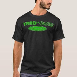 core fi sure T-Shirt