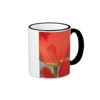 core mugs