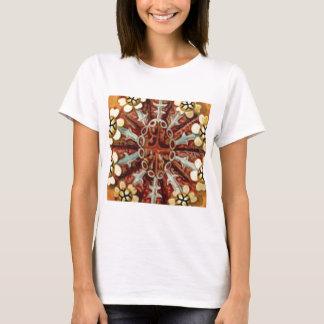 core radius art T-Shirt