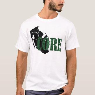 CORE! T-Shirt