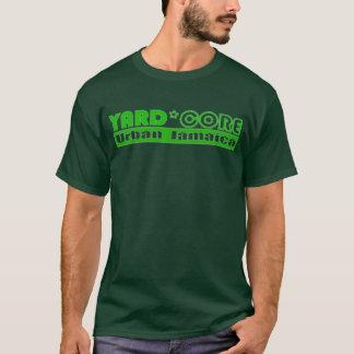 core urban jamaica1 T-Shirt