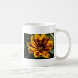 Cores Vibrantes Classic White Coffee Mug