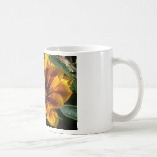 Cores Vibrantes Coffee Mug