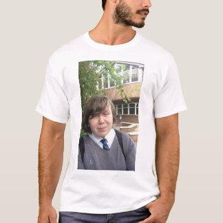 Corey Stephensen T-shirt