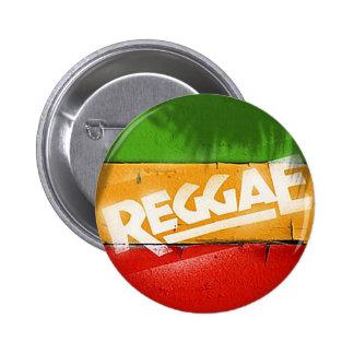 Cori Reith Rasta reggae music rasta Buttons