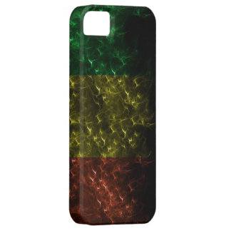 Cori Reith Rasta reggae music rasta flam iPhone 5 Covers