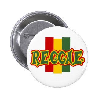 Cori Reith Rasta reggae rasta man music graffiti Pin