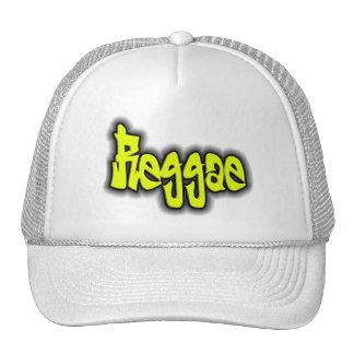 Cori Reith Rasta reggae rasta man music graffiti Hats