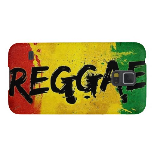 Cori Reith Rasta reggae rasta man music graffiti Galaxy S5 ...