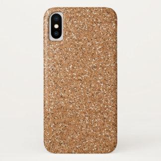 Corky Phone Case