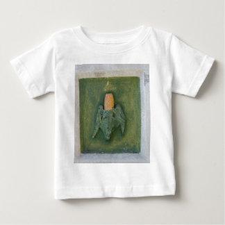 Corn Cob Tshirts