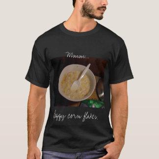 corn flakes! T-Shirt