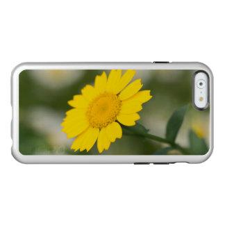 Corn Marigold Incipio Feather® Shine iPhone 6 Case