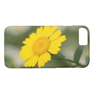 Corn Marigold iPhone 8/7 Case