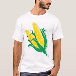 Corn T-Shirt