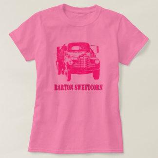 Corn Truck Sparkles Edition T-Shirt