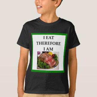 corned beef T-Shirt