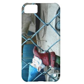 Corneliuss New Tank iPhone 5C Case