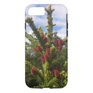 Corner Brook iPhone 7 Case