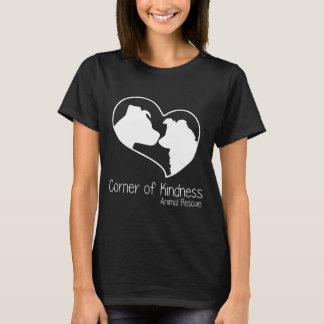 Corner of Kindness Women's T-Shirt