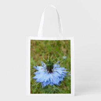Cornflower Reusable Bag