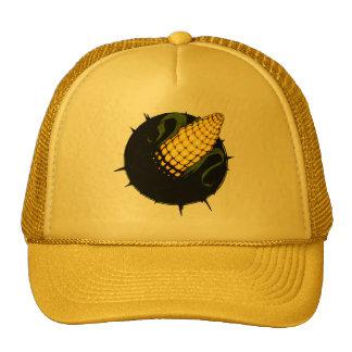 cornholio cap