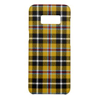 Cornish National Case-Mate Samsung Galaxy S8 Case