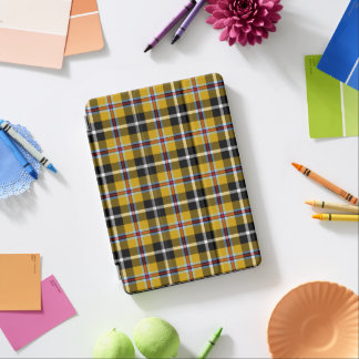 Cornish National iPad Air Cover