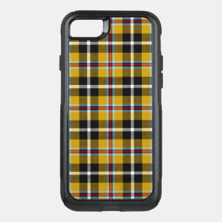 Cornish National OtterBox Commuter iPhone 8/7 Case