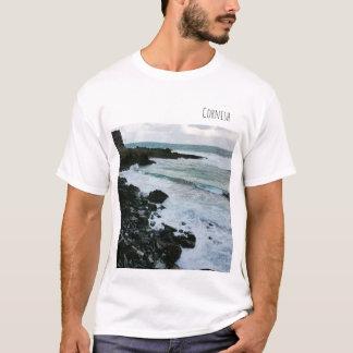 Cornish own brand shirt