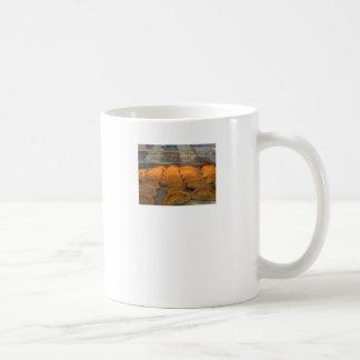 Cornish Pasties Coffee Mug