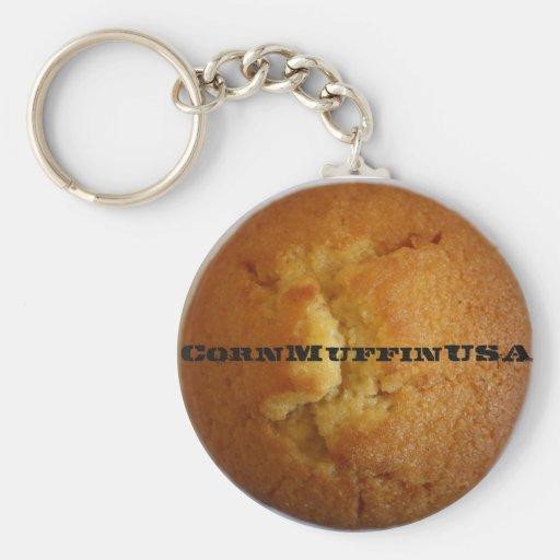 Corny Keychain SALE SALE SALE