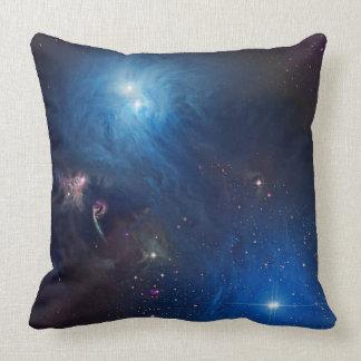 Corona Australis Cushion