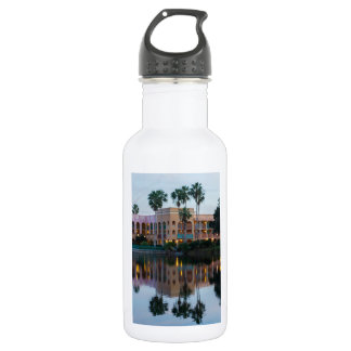 Coronada Springs Reflections 532 Ml Water Bottle