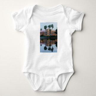 Coronada Springs Reflections Baby Bodysuit