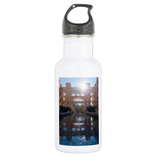 Coronado Sunburst 532 Ml Water Bottle