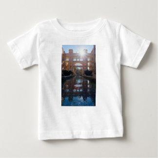 Coronado Sunburst Baby T-Shirt