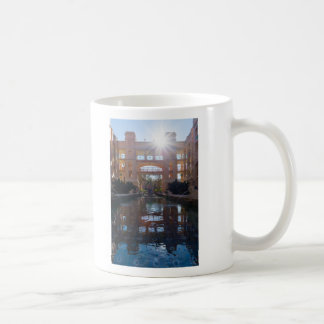 Coronado Sunburst Coffee Mug