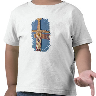 Coronation sword of the Kings of France Shirts