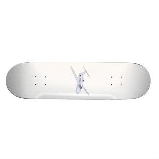 Corporate Jet Skate Board Decks