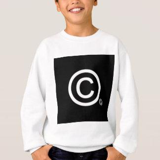 Corporate Logo Logo Hat Sweatshirt