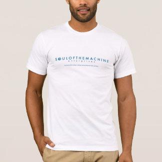 Corporate shirt 001