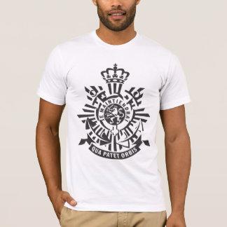 Corps Mariniers T-Shirt