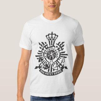 Corps Mariniers T-shirts