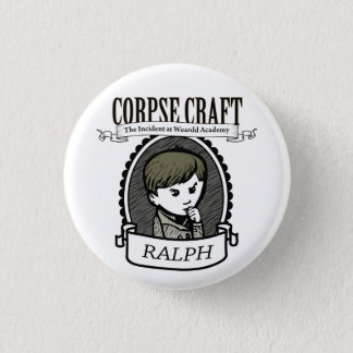 Corpse Craft Ralph button