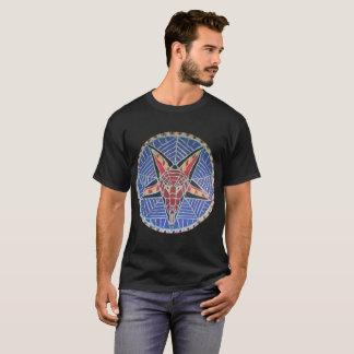 Corpsewood Baphoment T shirt