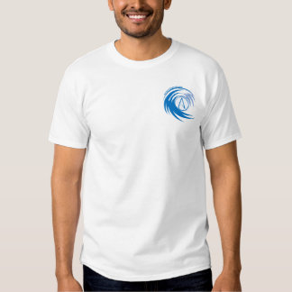 Corpus Christi Atheists (Rodents of Unusual Size) T Shirt